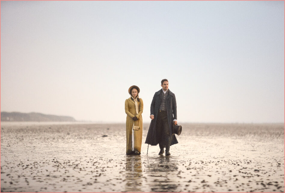 'Sanditon' – Seven Reasons the Jane Austen Inspired Drama Deserves a Second Season