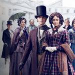 'Belgravia' Review – An Edgier Period Drama from Julian Fellowes