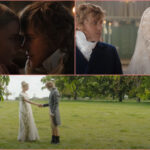 Emma and Mr Knightley – The Most Romantic Moment of the Month