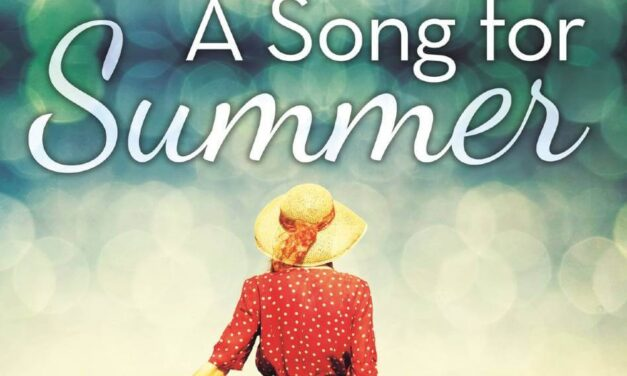 Eva Ibbotson's A Song for Summer: A Transportive Read of Love and Loss Amidst Rising Fascism