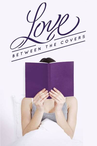 Love Between the Covers documentary