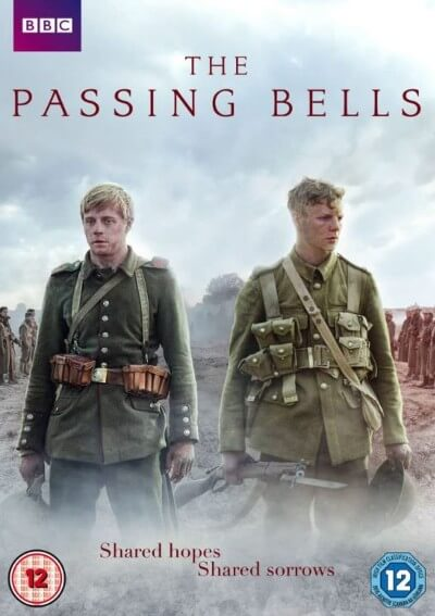 The Passing Bells photo