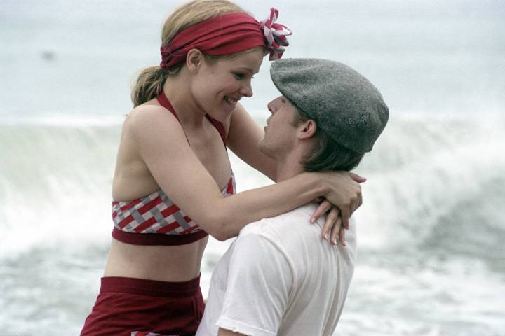 the notebook promo image