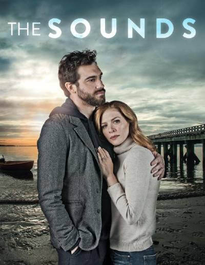 The Sounds poster; best new movies and shows