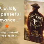 Exclusive Excerpt: 'Gentleman Jim' By Mimi Matthews
