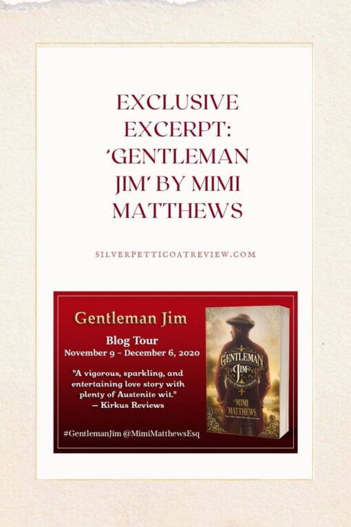gentleman jim pinterest image