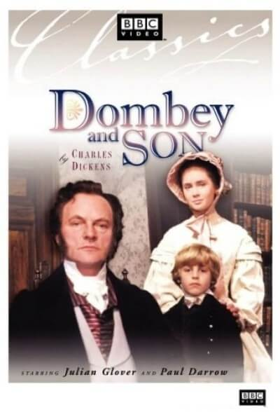 Dombey and Son 1983