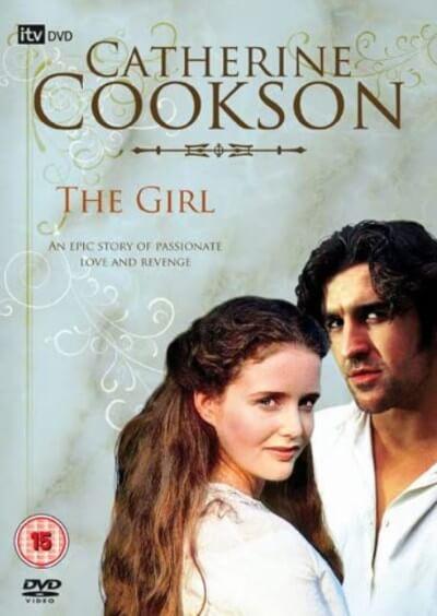 Catherine Cookson's The Girl