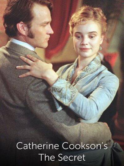 Catherine Cookson's The Secret poster