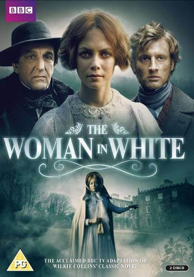 The Woman in White 1982