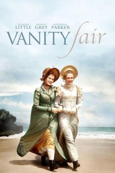 Vanity Fair 1998