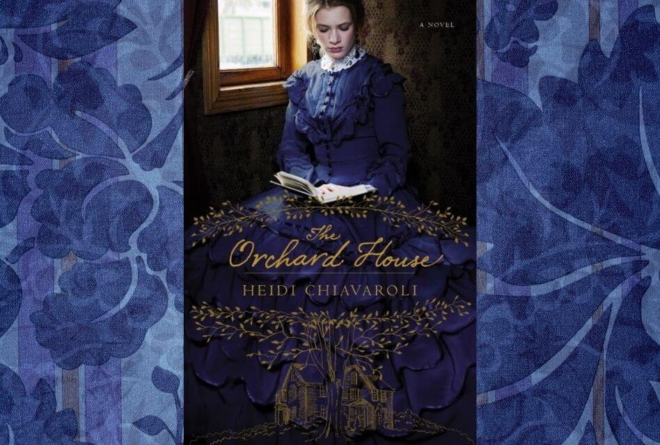 The Little-Known Romances of Louisa May Alcott and How They Impacted Her Stories