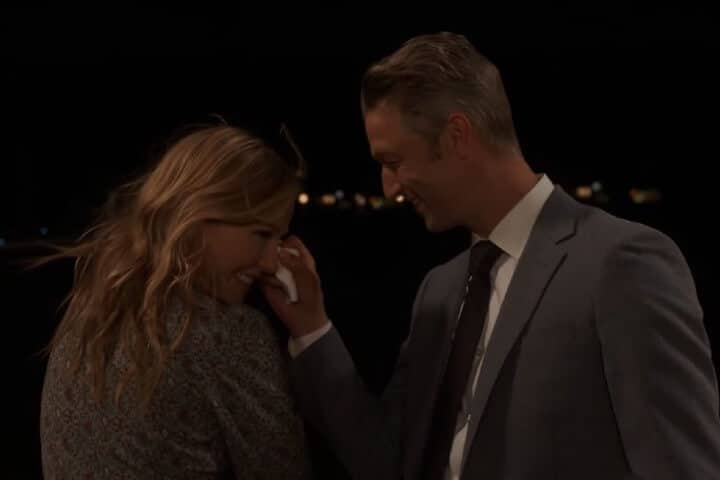 Rollins and Carisi