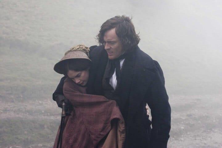 Jane Eyre 2006 photo