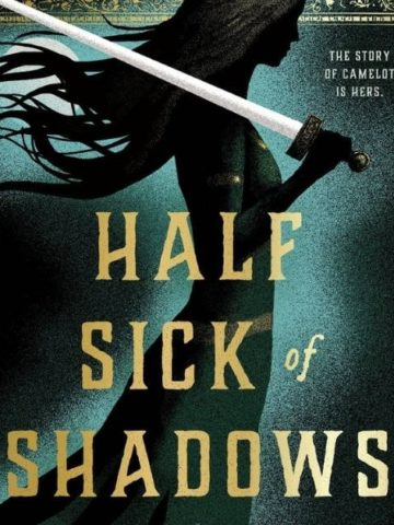 July 2021 book releases featured image with collage of book covers