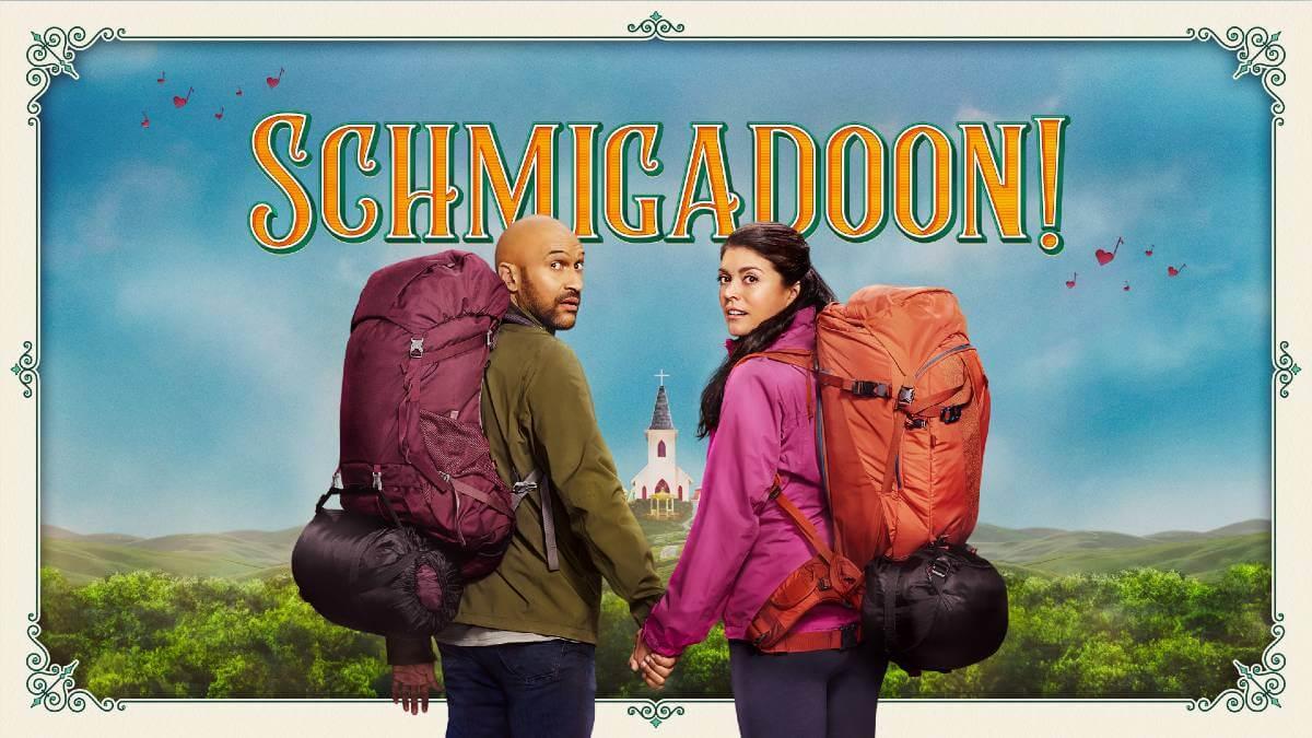 schmigadoon featured image