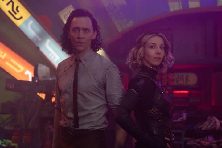 Loki publicity still
